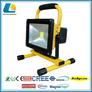 20W LED Flood Light AD-FL20WH3CE