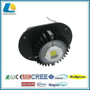 30W LED Bay Light AD-GKD-30WO