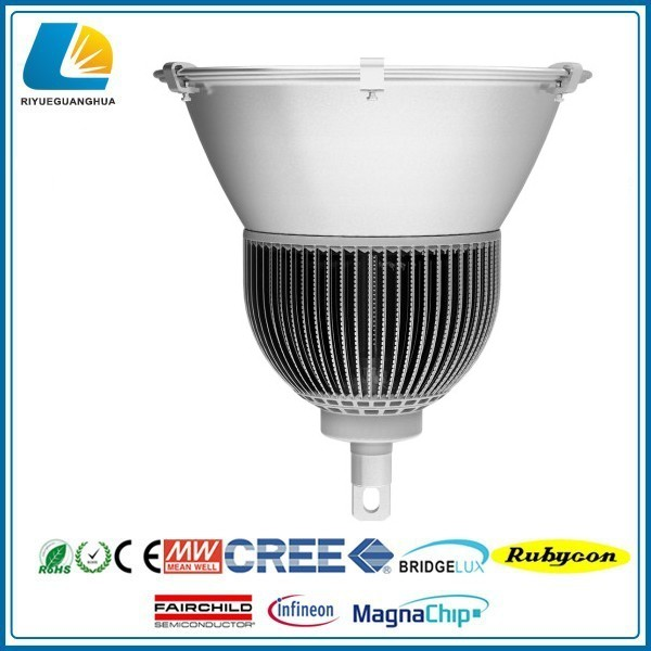 60W Integrated Solar Led Street Light AD-SLD-60W
