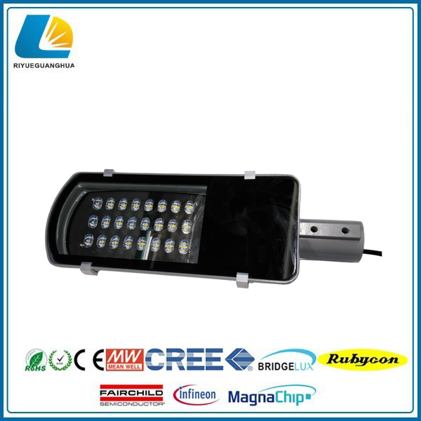 24W LED Street Light AD-LD-24W
