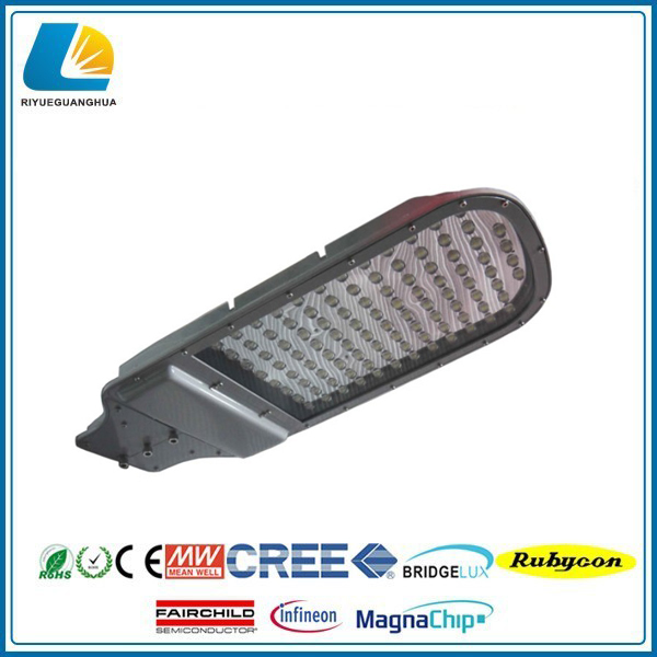 100W LED Street Light AD-LD-100W5