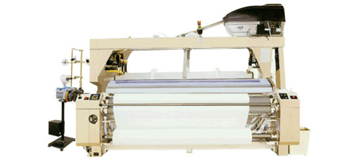 Dobby Air Jet Loom 190cm Dobby Air Jet Loom
