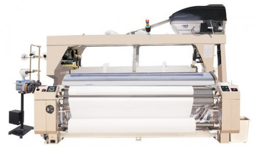 Dobby Air Jet Loom 360 Cm Dobby Air Jet Loom