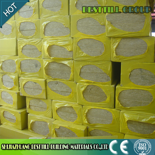 hot sale rock wool