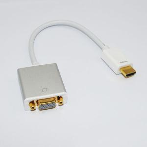 HDMI TO VGA CABLE
