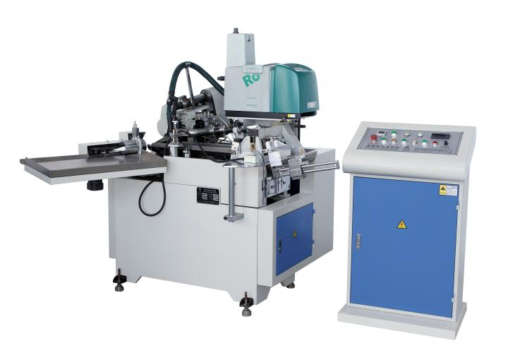 paper cup forming machine Low Speed Paper Cup Forming Machine