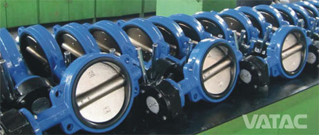 cast iron butterfly valves Marine Cast Iron Butterfly Valve
