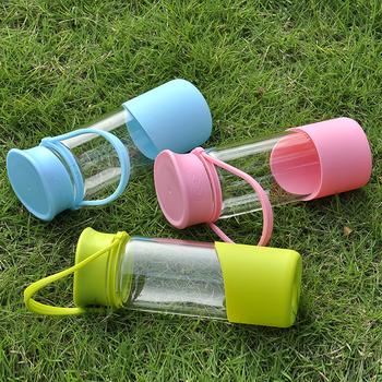 Articles For Daily Use plastic cups with lids Cup