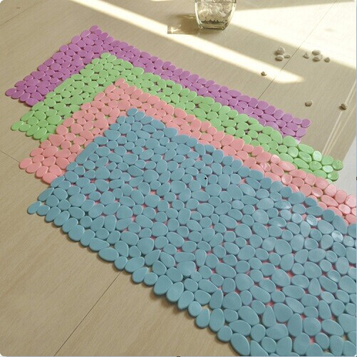 Articles For Daily Use anti slip bath mat Bath Mat