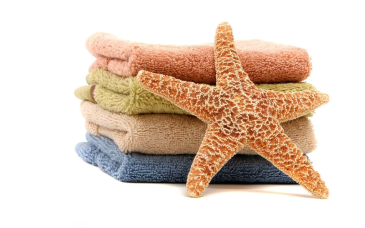 Articles For Daily Use bath towels on sale Towel