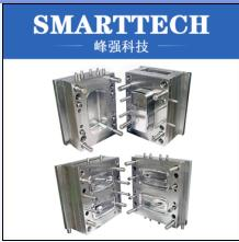 Double Injection Mould