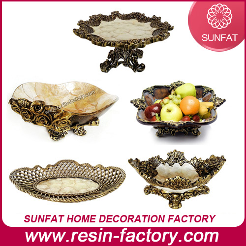 Modern luxury wholesale home decor itemsResin CraftsCrafts Made