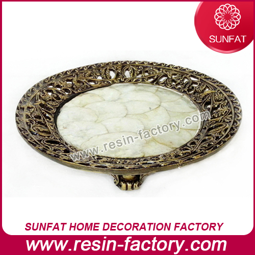 Resin products for Souvenir Gifts with Customized OEM