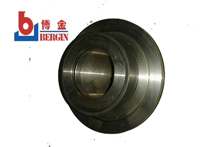 ZHJ Type Mechanical Seal