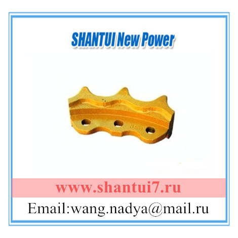 shantui sd23 sprocket 154-27-12283