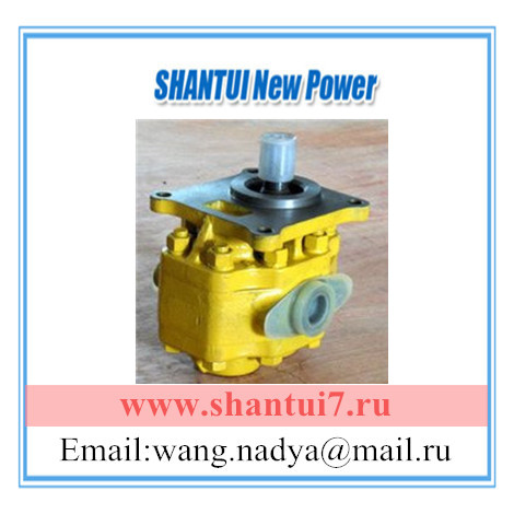shantui sd23 pump 705-51-30190