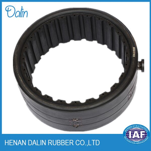 pneumatic clutch air tube700*200