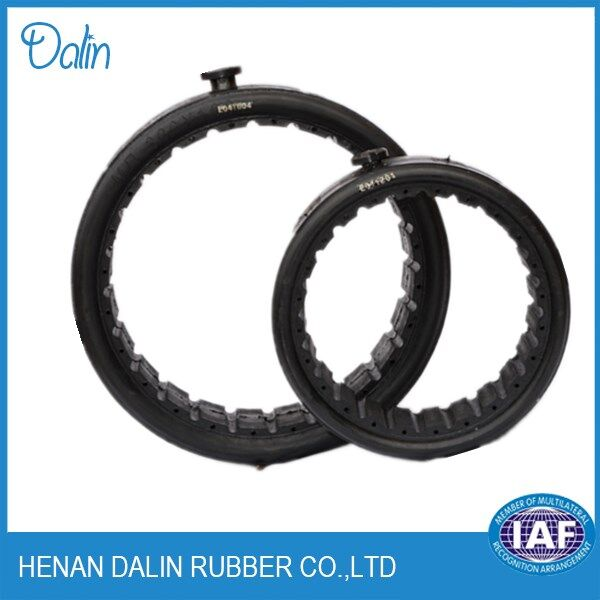 pneumatic clutch air tube500*125