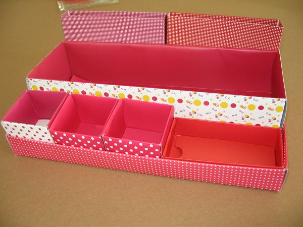 tissue paper holder box 30126 Paper Holder Box
