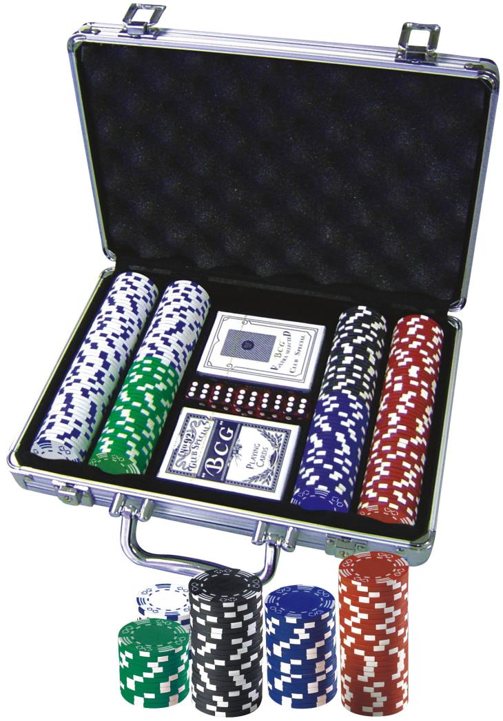 poker chip sets for sale 20116 200pcs Poker Chips Game Set