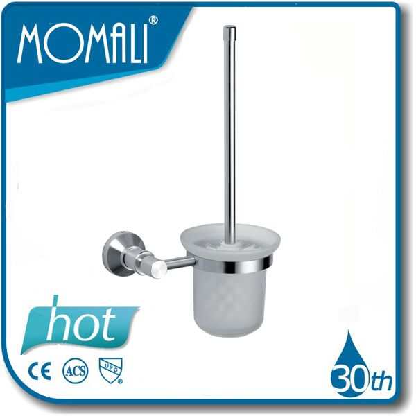 Double Handle Bath Faucet M31089-872C