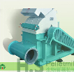 wood hammer mill for sale Wood Hammer Mill