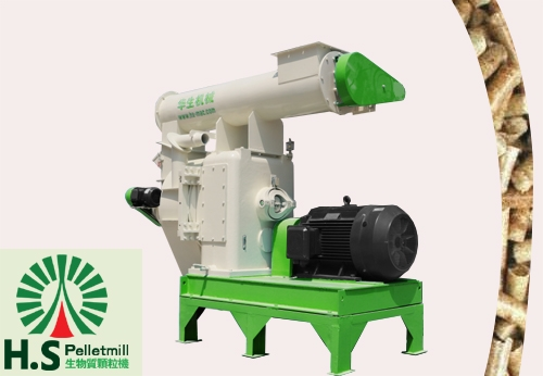 pellet mill for sale Palm Fiber Pellet Mill