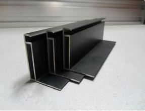 Galvanized Solar Bracket