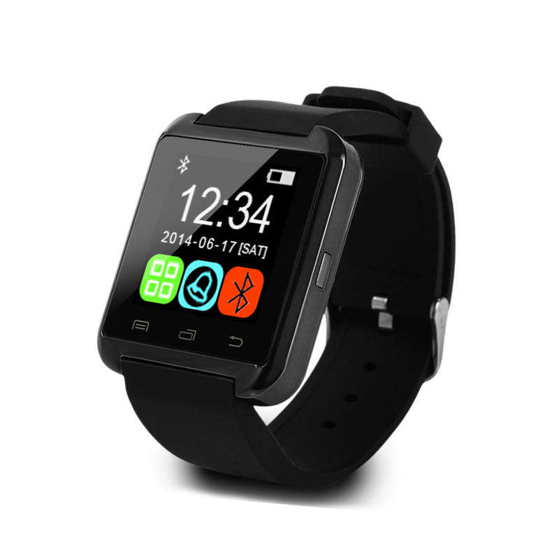 Smart watch bluetoth U8