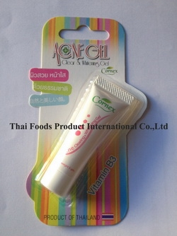 Acne Treatment Gel (5g packing)