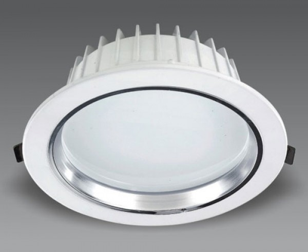 New  LED Downlight