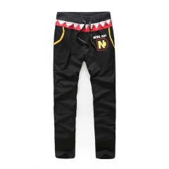 Wholesale and retail 2015 new arrival Devil Nut Boys Pants free shipping