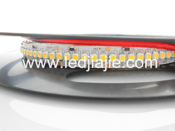 led strips for cars 240LEDs/m LED Strip