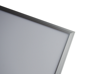 led panel light price 225x225mm LED Panel Light