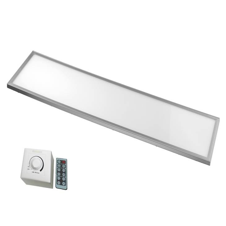led panel light for sale 1200x300mm LED Panel Light