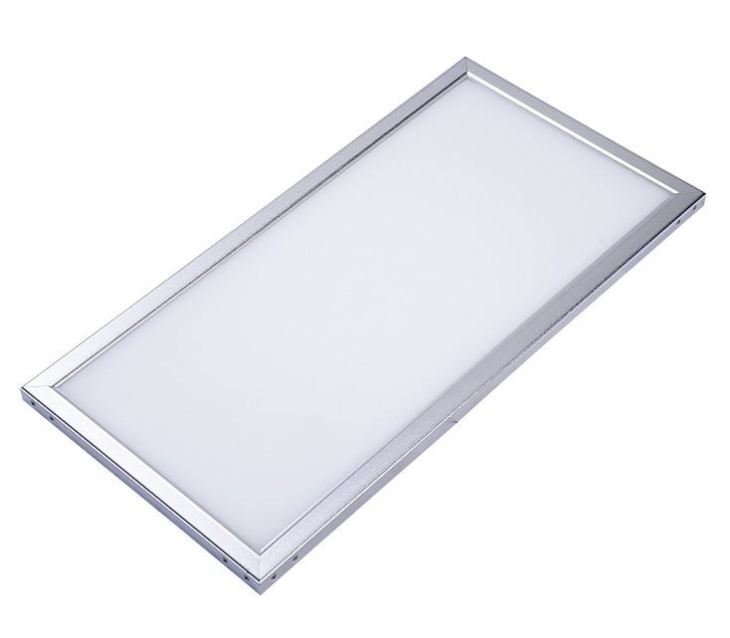 square led panel light 1200x600mm LED Panel Light