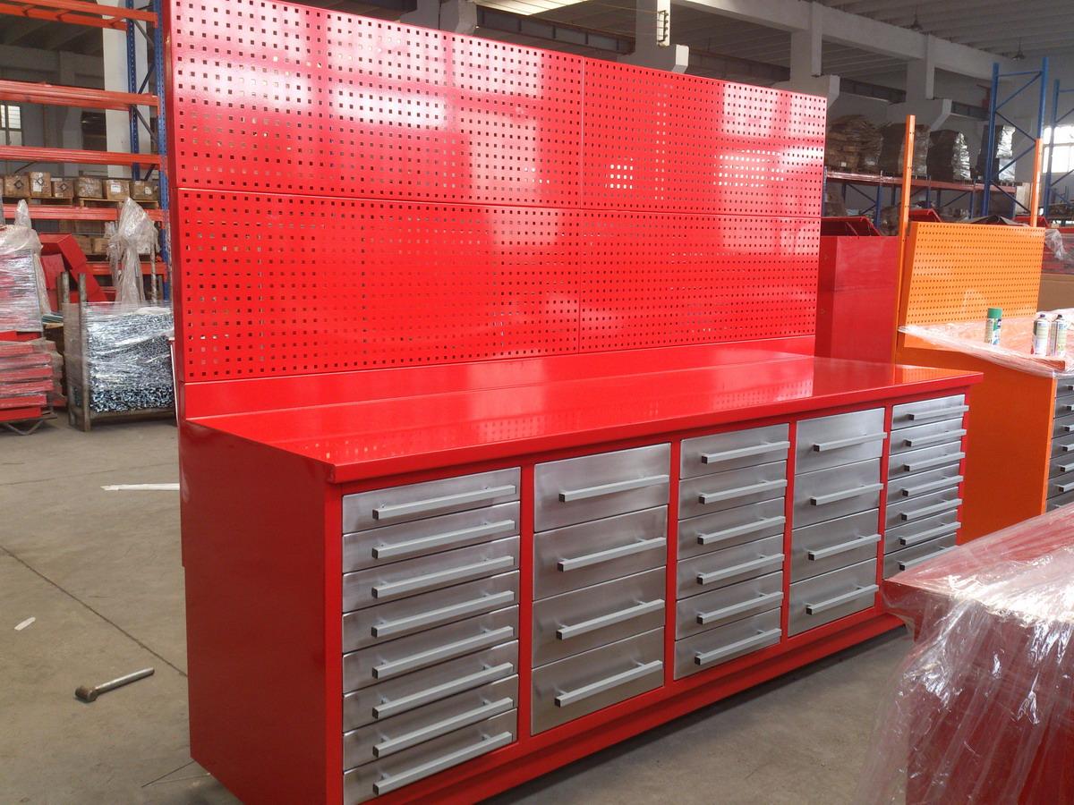 Incredible 2015 Hot Sale Industrial Steel Work Bench With Hanging Plate Frankydiablos Diy Chair Ideas Frankydiabloscom