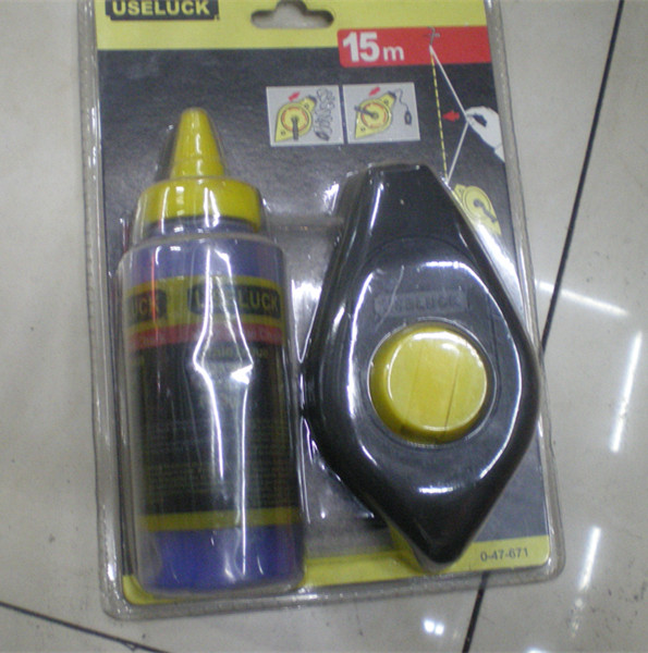 Hand Tool And Hardware chalk for chalk line Chalk Line