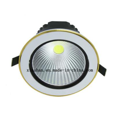 T17MH39-12 Wceiling Light