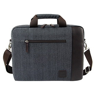 New Design Laptop Sleeve Computer Backpacks 33.8-35.8cm