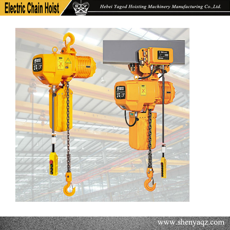 sell KITO electric hoist
