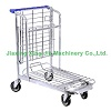 heavy duty utility carts CA01 900*515*930mm