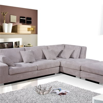 feather cushions for sofas 909 Comfortable Sofa With Feather