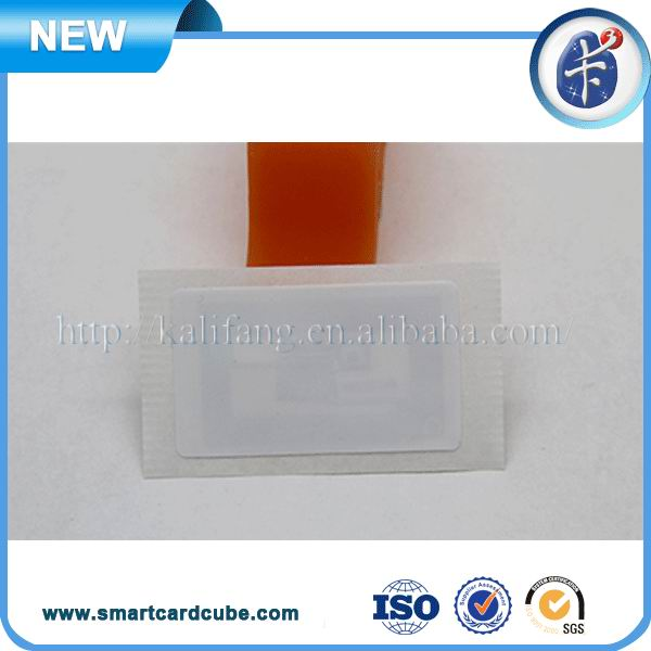 low cost rfid tags Low Cost High Quality I-code RFID Sticker