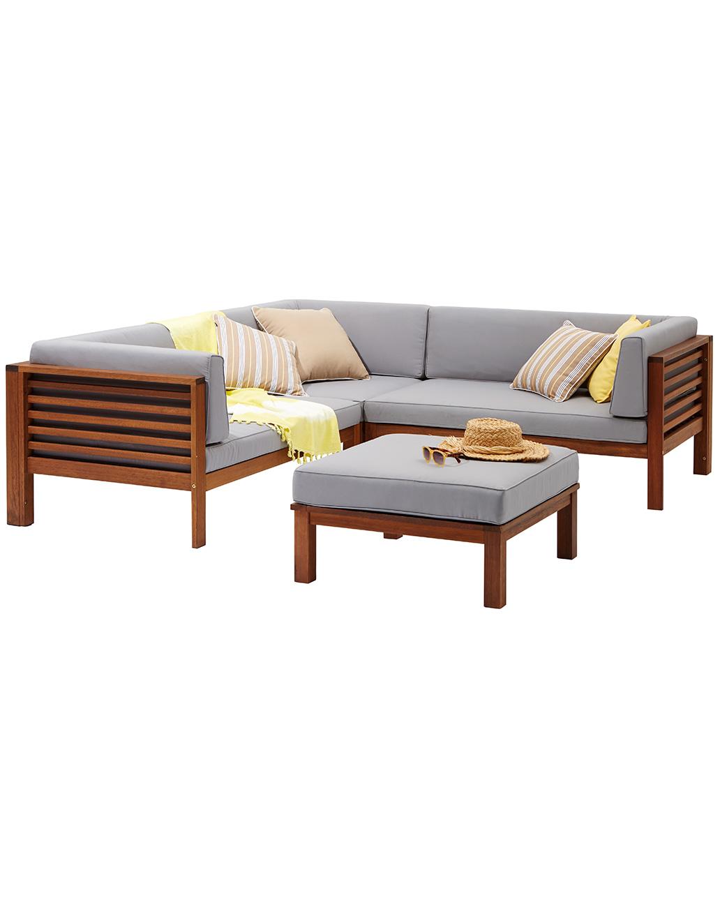 Teak Sofa Set Teak Wood Sofa Set Teak Sofa In Klang