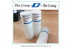 HDPE Products HDPE Rod