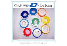 PTFE Products PTFE Tape