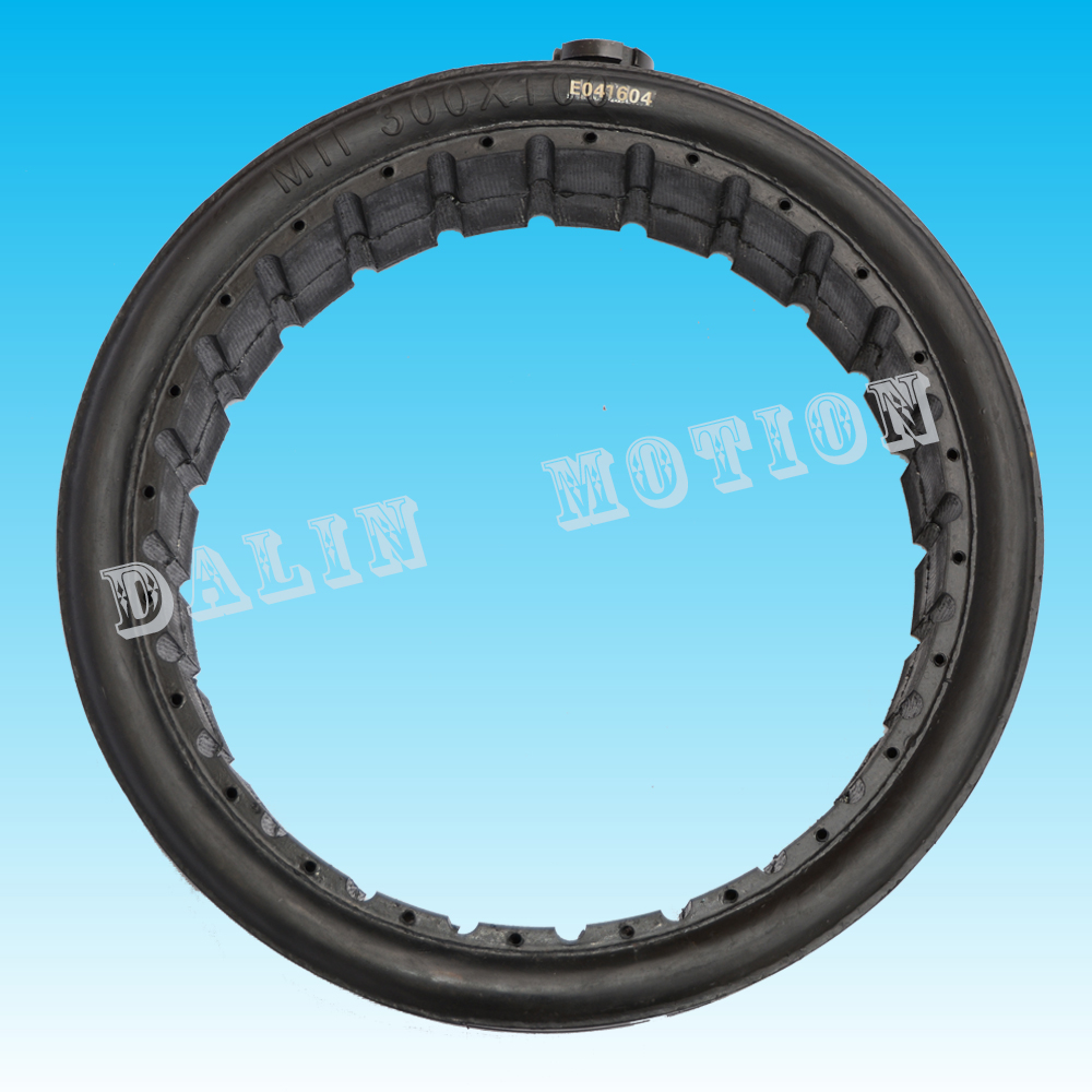 air tube for clutch 1070*200