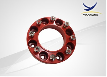 wheel spacers for trucks YJJ01