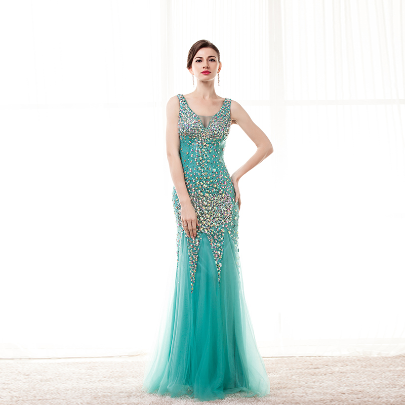 new arrival evening dresses cocktail dresses prom dresses bridesmaid dresses